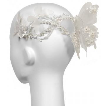 pamela casquete novia