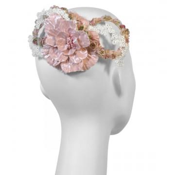sally casquete novia
