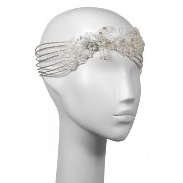 Azalea tiara