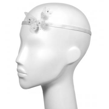 Fany tiara