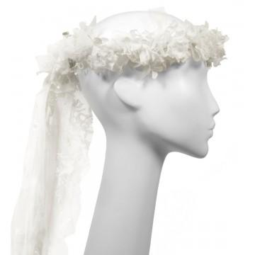ivonne corona novia